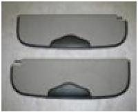 Chevy Bel-Air Sun Visors
