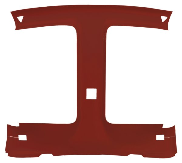 Cattman Headers Cel Codes P1148 P1168 P1031 P1051 Fixed 14123 likewise 4h43p Nissan Datsun Pathfinder Se 2006 Nissan Pathfinder furthermore 154951 2007 Nissan Sentra Trouble Codes additionally Nissan pathfinder o2 air fuel sensor location likewise Water Pump Location On 2004 350z. on p1148 nissan altima
