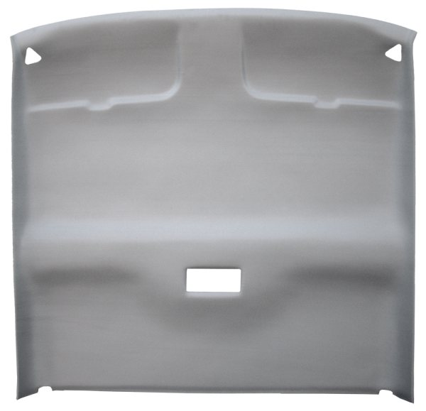How to remove headliner from a 1998 isuzu hombre space for Space headliner