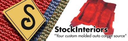 StockInteriors